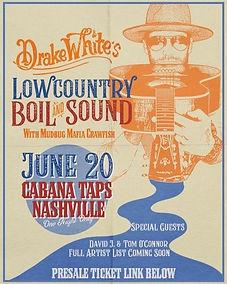 low country boil.jpg