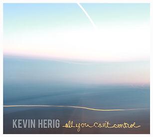 Kevin-Herig_2016_CD_front.jpg