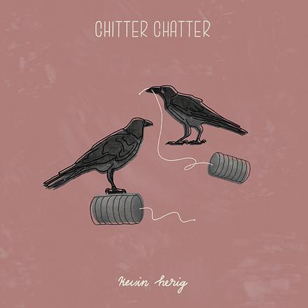 ChitterChatter_Web.png