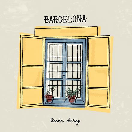 Barcelona_artwork.png