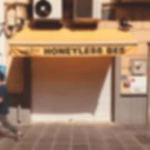 Honeyless Bee - Single_ear_03.png
