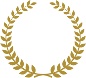 194-1943187_monograma-laurel-award-trans