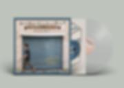 Clear Vinyl MockUp_2 (1).png