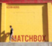 Matchbox Cover new 2.jpg