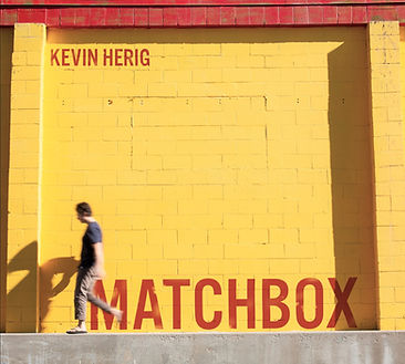 Matchbox Cover new 2.jpg