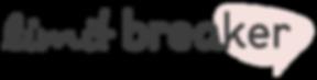 limitbreaker logo.png
