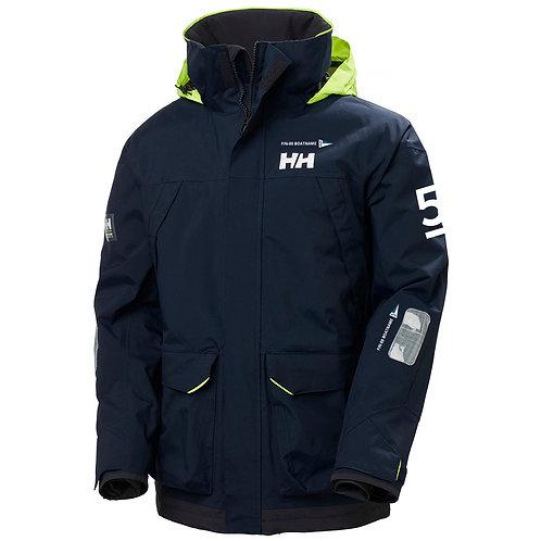 5-Metre Men's 3.0 Pier Jacket BOAT SPESIFIC