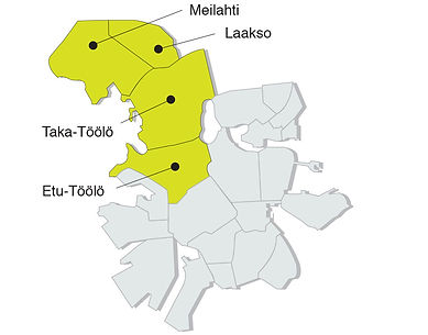 Levikki-Toololainen.jpg