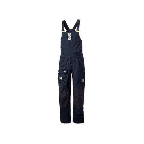 5-Metre men's sailing pants BOAT SPESIFIC