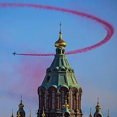LentonäytösharjoitusIII_RGB.jpg