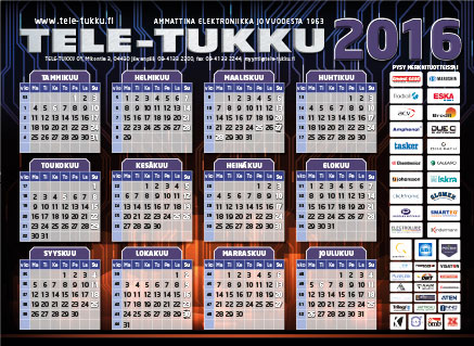 telee-1