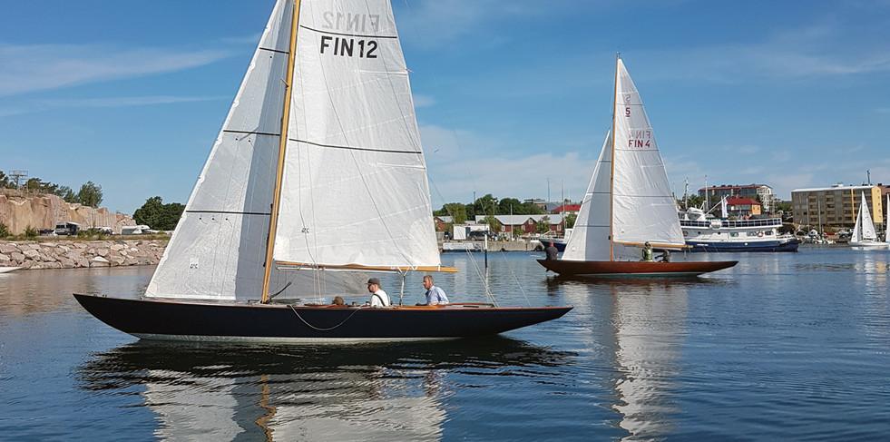 FIN-12LINA