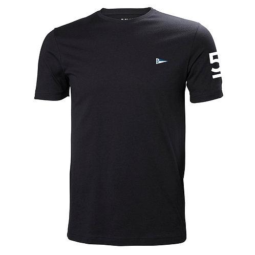 5-Metre T-shirt