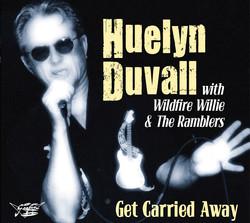 HUELYN_DUVALL_