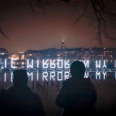 2020 tammikuu – Meri-Helsinki 1/20