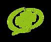 Keskusta-logo.png