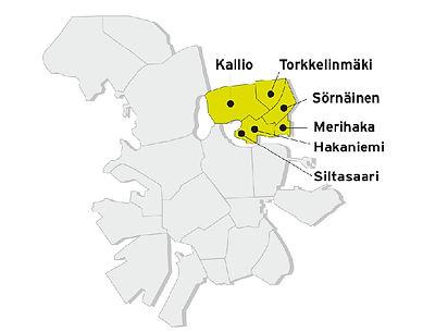 Levikki-Siltasaari.jpg