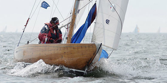 why-not_FIN-3-WhyNot-Hanko-2012-Sailpix.