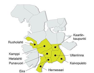 Levikki-Kamppi-Eira.jpg