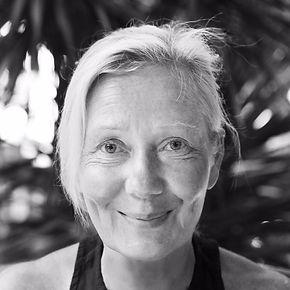 Marju Lökström