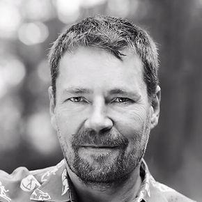 Juha Lökström