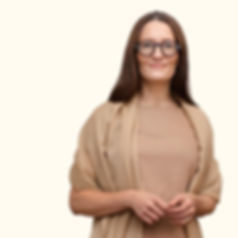 Petra-Schulze-Steinen-vaalea-1280x1280-5