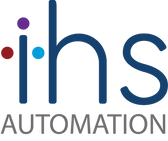 IHS Logo 2020.png