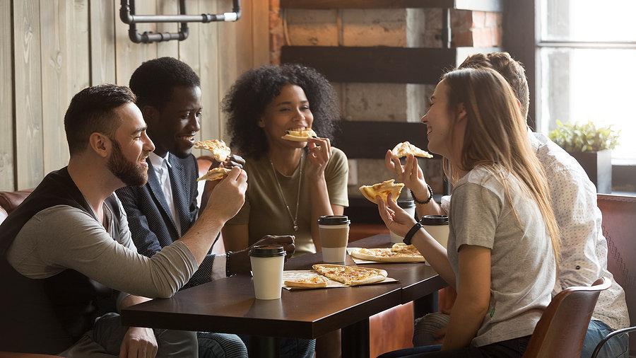 bigstock-Smiling-Multiracial-Friends-Ea-