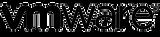 vmware-logo-transparent-png-1.png