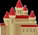 Large-Medieval-Castle.png