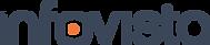 Infovista_Logo_4c.png