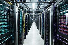 lulea-network.jpg