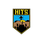 hits-sq-0805966704.png
