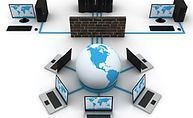network-management1.jpg
