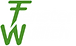 Fenster_Wullich_Logo_weiss_nurSchrift.pn