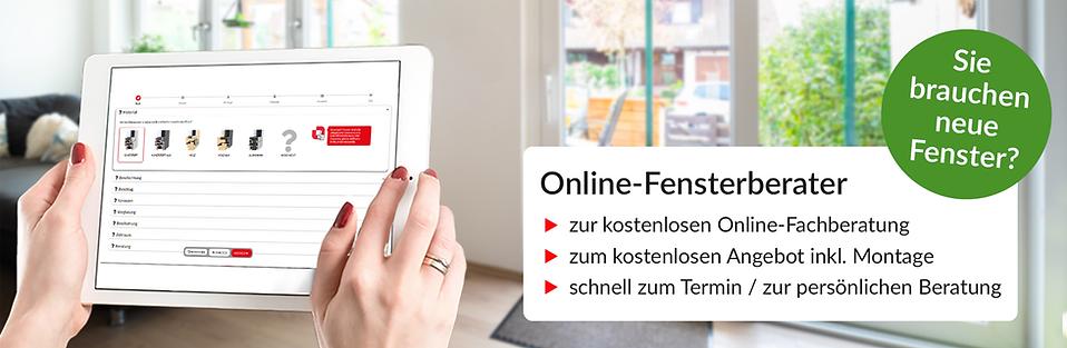 Online_Fensterberater_Konfigurator.png