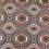 Thumbnail: Hydrographics Film H2O-PCPL-S010 (0.5m width x 2m roll)