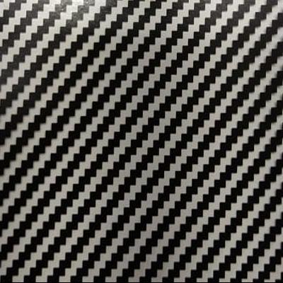 Hydrographics Film H2O-PCPL-C007 (0.5m width x 2m roll)