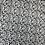 Thumbnail: Hydrographics Film H2O-PCPL-S011 (0.5m width x 2m roll)
