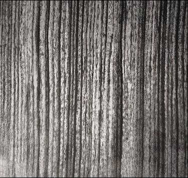 Hydrographics Film H2O-PCPL-A027-2 (0.5m width x 2m roll)