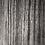 Thumbnail: Hydrographics Film H2O-PCPL-A027-2 (0.5m width x 2m roll)