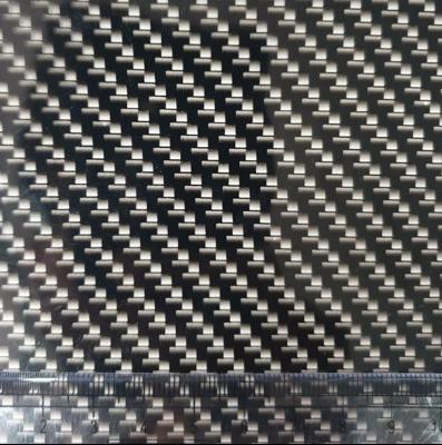 Hydrographics Film H2O-PCPL-9004A (0.5m width x 2m roll)