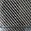 Thumbnail: Hydrographics Film H2O-PCPL-9004A (0.5m width x 2m roll)