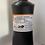 Thumbnail: Stick Spray Activator 975ml