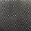 Thumbnail: Hydrographics Film H2O-PCPL-C005-1 (0.5m width x 2m roll)