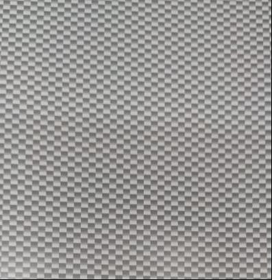 Hydrographics Film H2O-PCPL-C005-2 (0.5m width x 2m roll)