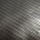 Thumbnail: Hydrographics Film H2O-PCPL-C002-2 (0.5m width x 2m roll)