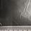 Thumbnail: Hydrographics Film H2O-PCPL-C006 (0.5m width x 2m roll)