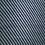 Thumbnail: Hydrographics Film H2O-PCPL-C002-1 (0.5m width x 2m roll)