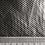 Thumbnail: Hydrographics Film H2O-PCPL-C005 (0.5m width x 2m roll)